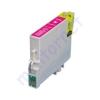 Epson T0713 19ml utángyártott festékpatron-PQ SX100/SX110/SX105/SX115/SX200/SX205/SX209/SX210/SX215/SX218
