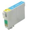Epson T0805 light cyan festékpatron - utángyártott 14ml EZ/NN