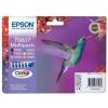 Epson T080740 TINTAPATRONCSOMAG (T080740)