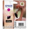 Epson T0873 11,4 ml