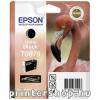 Epson T0878 ,11,4ml