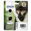 Epson T08914011 Tintapatron Stylus S20, SX100, 105 nyomtatókhoz, EPSON fekete, 5,8ml