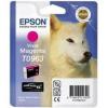 Epson T0963 M