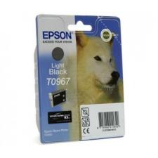 Epson T0967 nyomtatópatron & toner