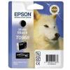 Epson T0968 matt fekete