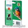 Epson T1597 17ml
