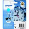 Epson T2702 Cyan DURABrite