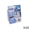 Epson T27054010 Tintapatron multipack Workforce 3620DWF,7110DTW nyomtatóhoz, EPSON c+m+y,10,8 ml