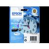 Epson T2715 multipack XL eredeti tintapatron