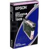 Epson T543600 Tintapatron StylusPro 4000 nyomtatóhoz,  világos vörös, 110ml
