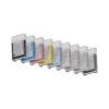 Epson T603700 Tintapatron StylusPro 7800, 7880 nyomtatókhoz, EPSON világos fekete, 220ml