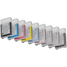 Epson T6039 nyomtatópatron & toner