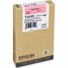 Epson T603B MAGENTA PATRON 7800/980 (T603B)