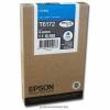 Epson T6172 C eredeti EPSON tintapatron