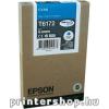 Epson T6172 High