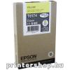 Epson T6174 High