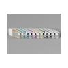 Epson T636500 Tintapatron StylusPro 7900, 9900 nyomtatókhoz, EPSON világos kék, 700ml