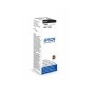 Epson T66414A10 Tintapatron L100, 200mfp nyomtatókhoz, EPSON fekete, 70ml