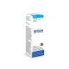 Epson T67324A10 Tintapatron L800 nyomtatóhoz, EPSON kék, 70ml