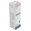 Epson T6736 világos magenta tinta L800 (70ml) (≈6500oldal)