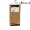 Epson T693500 [MBk] tintapatron (eredeti, új)