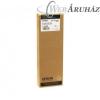 Epson T694100 [PhBK] tintapatron (eredeti, új)