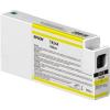 Epson T824400 sárga