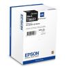 Epson T8651 Tintapatron WP-M5690DWF, WP-M5190DW nyomtatókhoz, EPSON fekete 10K