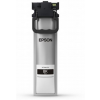 Epson T9441 Tintapatron Workforce Pro WF-C5000 sorozat nyomtatókhoz, EPSON, fekete, 35,7ml