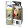 Epson Tintapatron T0614