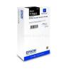 Epson Tintapatron T7561 Fekete (C13T756140)