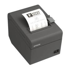 Epson TM-T20II nyomtató