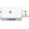 Epson wireless USB adapter - ELPAP10