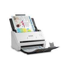 Epson WorkForce DS-530 scanner