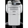 Epson Workforce Pro WF-C869RDTWFC