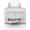 Epson WorkForce WF-M5190DW
