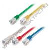 Equip 225413 FTP Cat5e patch kábel, 0,25m, beige