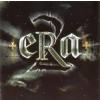 ERA - Era 2. CD