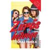 Erawan Kiadó Tolnai Panka-Zűrös hétvége (Új példány, megvásárolható, de nem kölcsönözhető!)