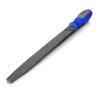 ERBA Laposreszelő 150 mm (nagyoló)