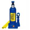 ERBA olajemelő 3T biztonsági szeleppel