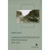 Erdeös László A MAGYAR HONVÉDELEM EGY NEGYEDSZÁZADA 1919-1944 (I-II.)