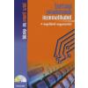 ÉRETTSÉGI FELADATSOROK INFORMATIKÁBÓL + MEGOLDÁSOK MAGYARÁZATTAL /KÖZÉP- ÉS EMELT SZINT + CD