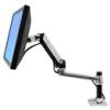 Ergotron Ergotron LX DESK MOUNT LCD ARM . Gyártói cikkszám:45-241-026