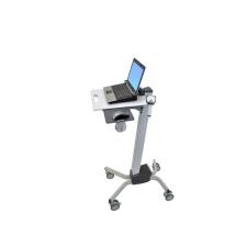 Ergotron Neo-Flex Laptop Cart projektor kellék