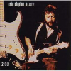 ERIC CLAPTON - Blues /2cd/ CD