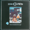 Eric Clapton No Reason To Cry (CD)