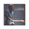 Eric Clapton The Cream Of Clapton (CD)