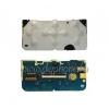 Ericsson T715 felső billentyűzet panel