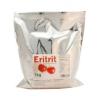 Eritrit  - 1000g